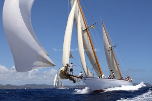 Classic Yachts2